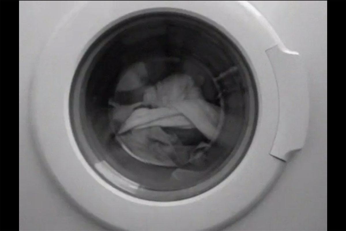 Laver, laver…