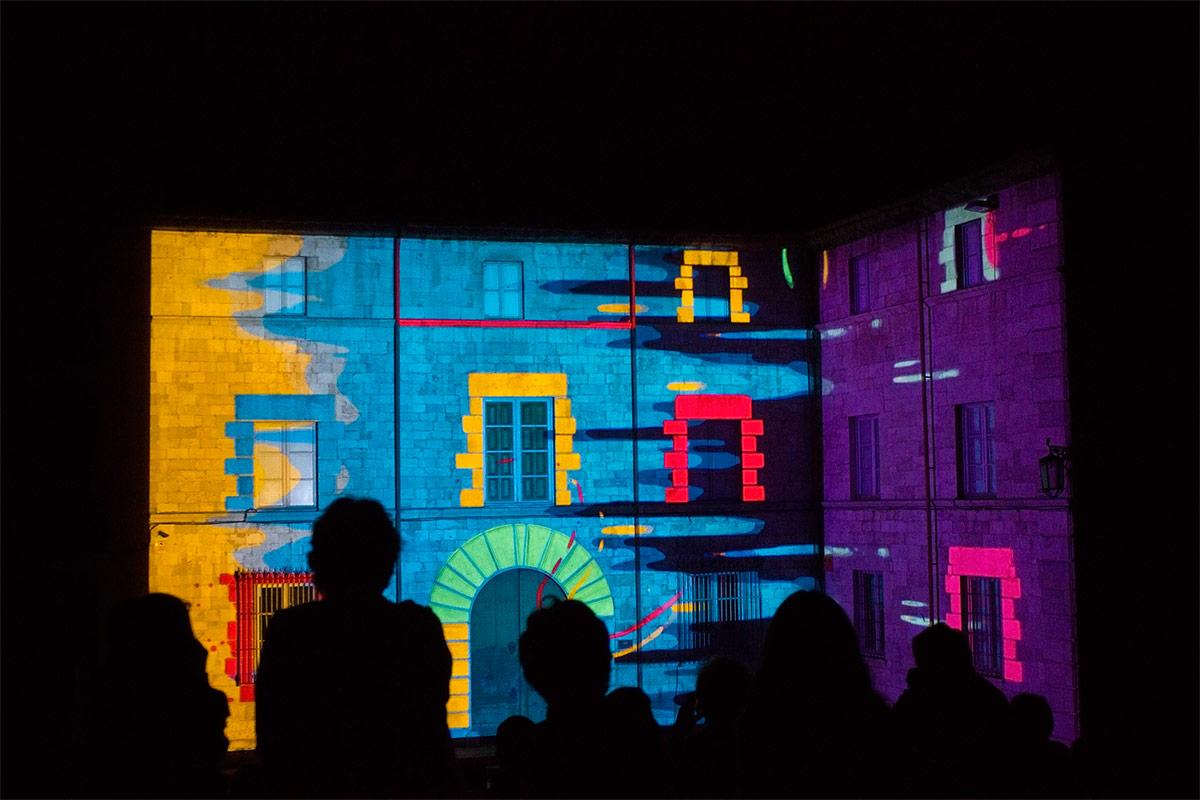 Mapping  Geren-Tertïa FIMG2014